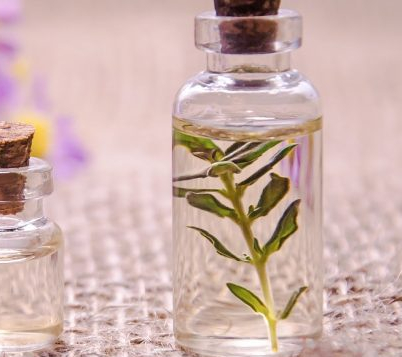 sage-essential-oils-marble-falls-massage