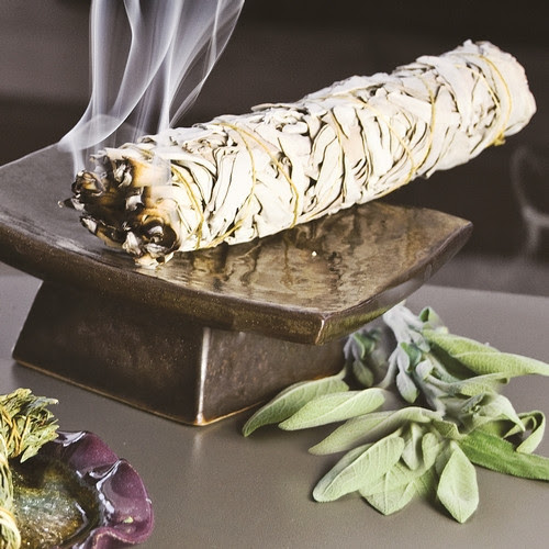 white-sage-bundle-smudge-stick-ceremony-marble-falls-massage-native-american-shaman