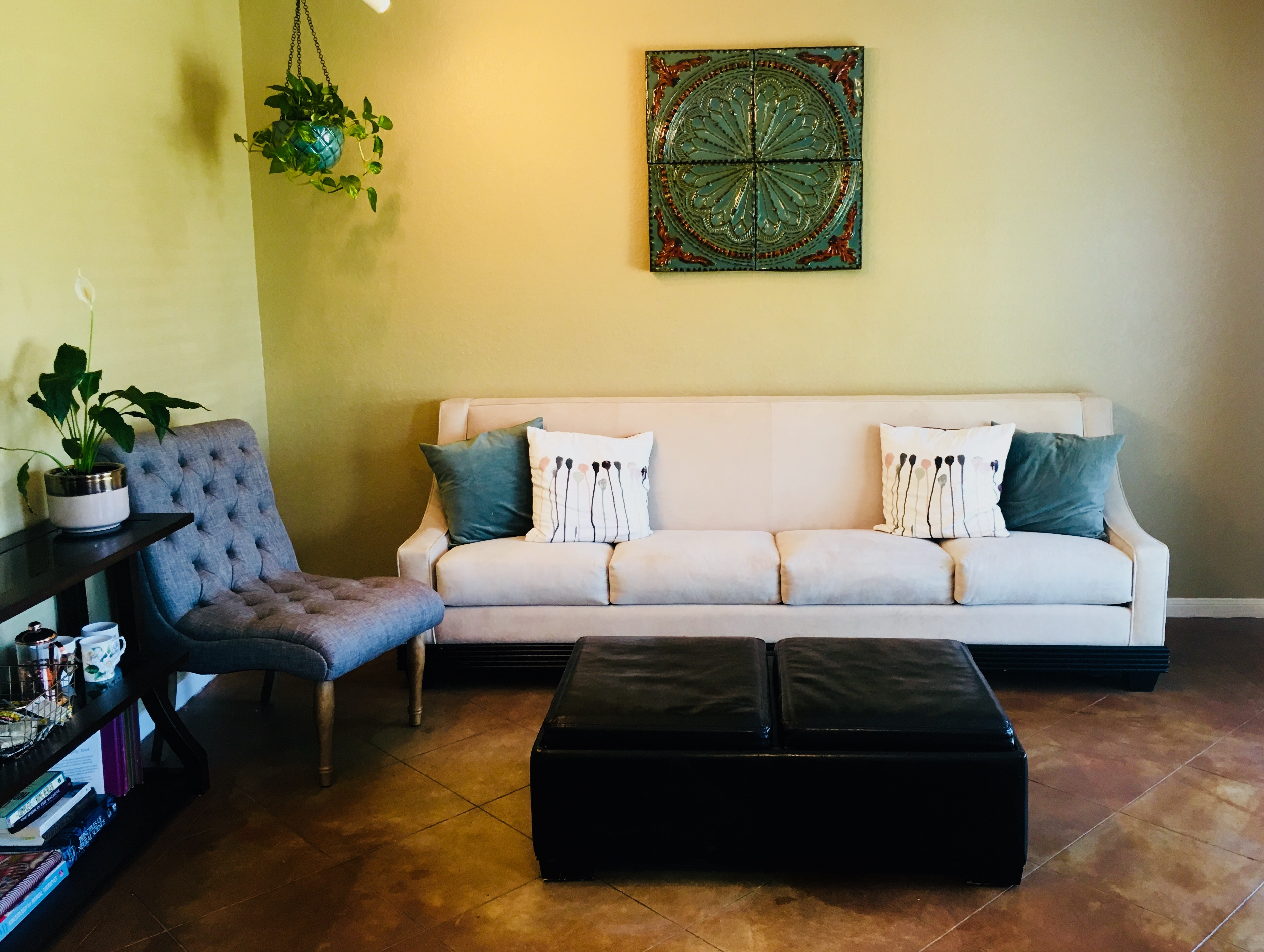 Massage Permanent Makeup Marble Falls Texas Relaxation Station